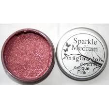 Sparkle Medium