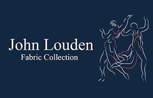 John Louden