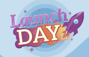 Launch Day - 6th October - NEW Slimline Aperture Cut & Emboss Folders