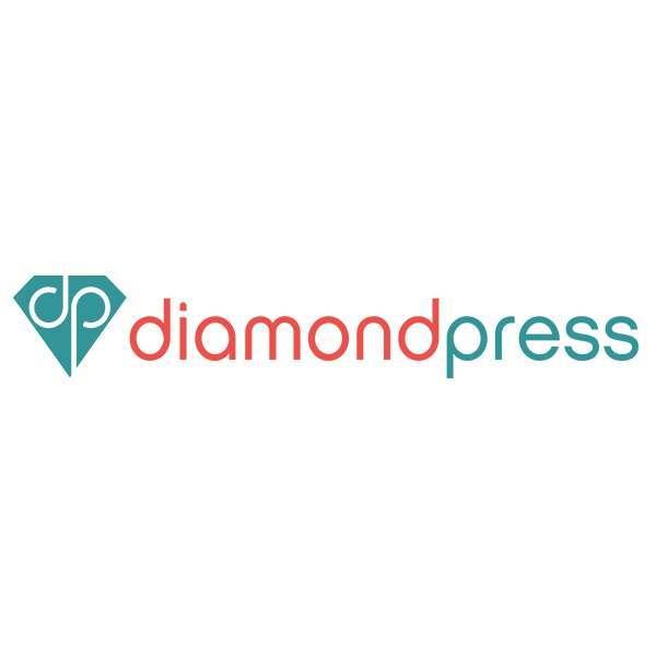Diamond Press