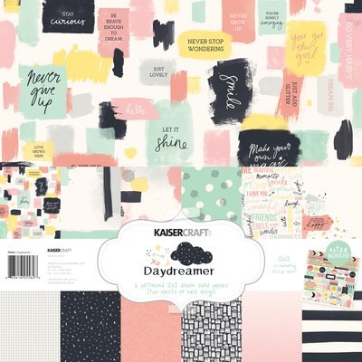 Daydreamer Collection