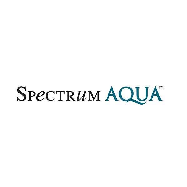 Spectrum Aqua