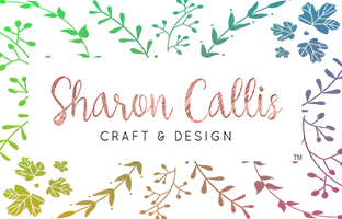 Sharon Callis Crafts