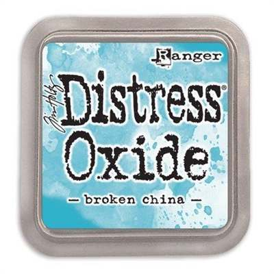 New from Tim Holtz