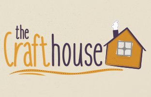 The Craft House - Saturday 26th September