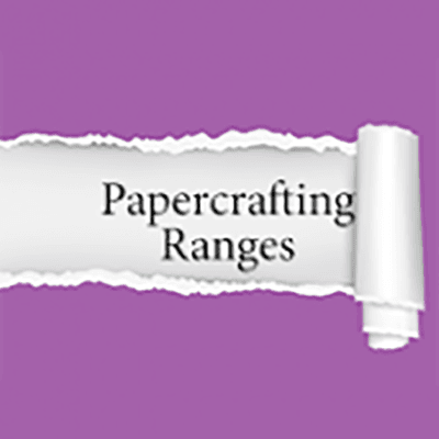 Papercrafting Ranges