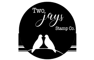 Two Jays