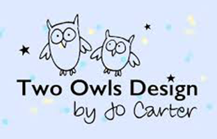 Two Owls Design