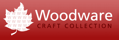 Woodware Downloads