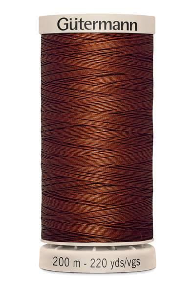 Quilting Thread: 200m
