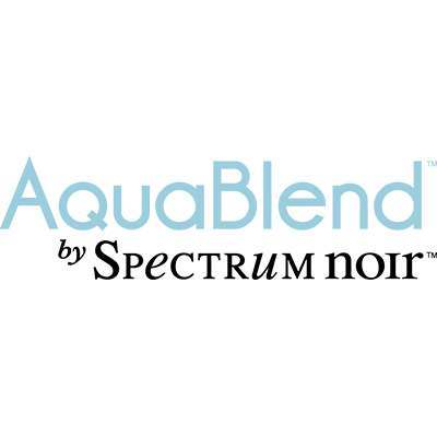 AquaBlend by Spectrum Noir