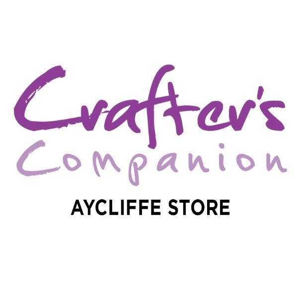 Aycliffe Store