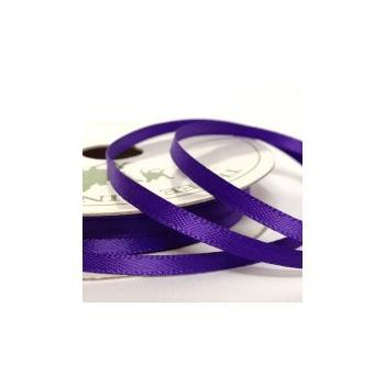 3mm Satin Ribbon