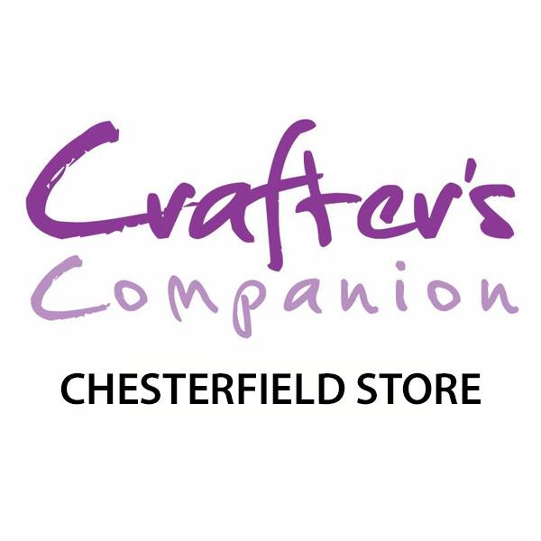 Chesterfield Store