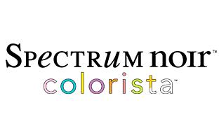 Colorista Gallery