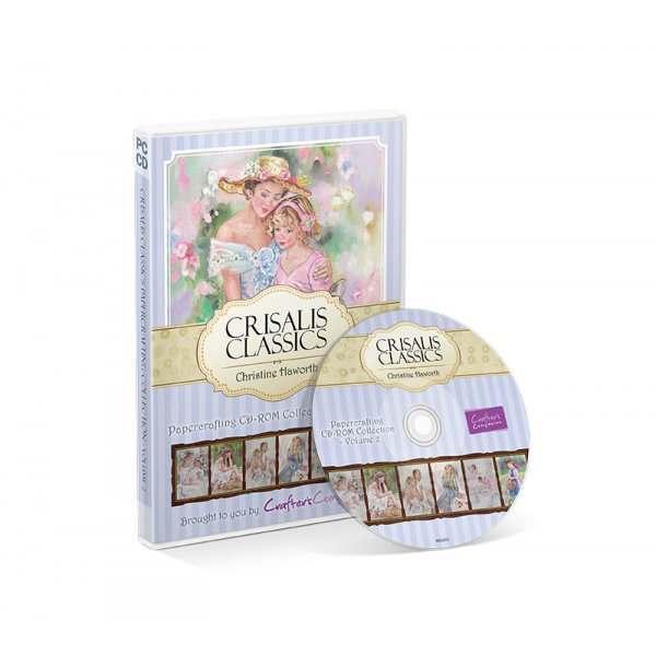 Crisalis Classics