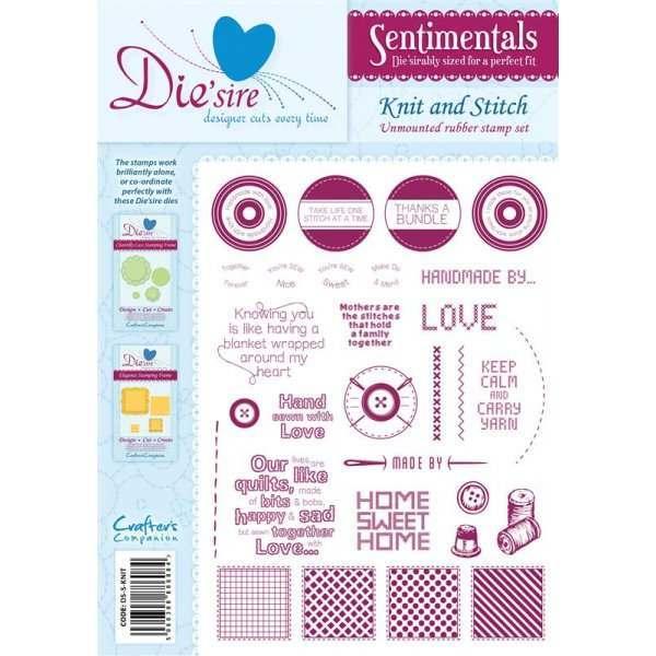 A5 Sentimentals 2 for £15