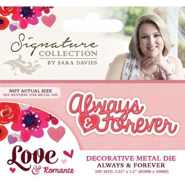 Love and Romance - Dies