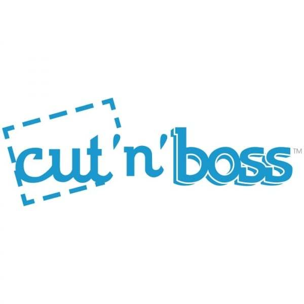 Cut 'n' Boss Compatible Accessories