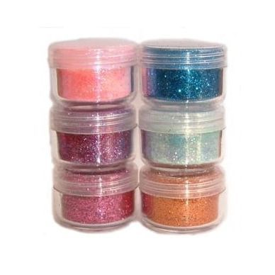 Glitter Sets