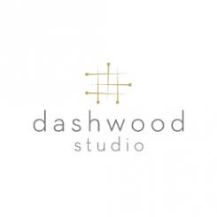 Dashwood Studios