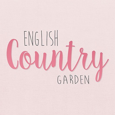 Sara Signature - English Country Garden