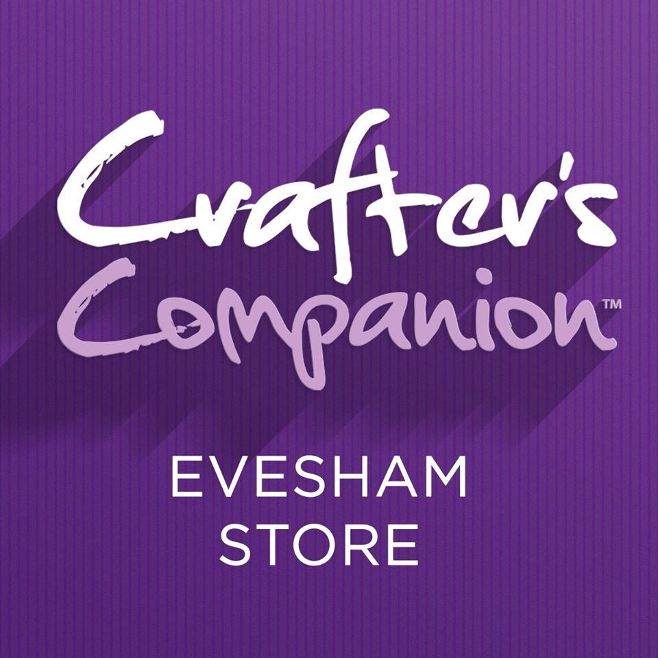 Evesham Store
