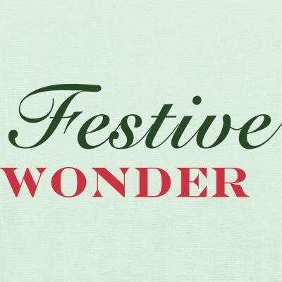 Festive Wonder