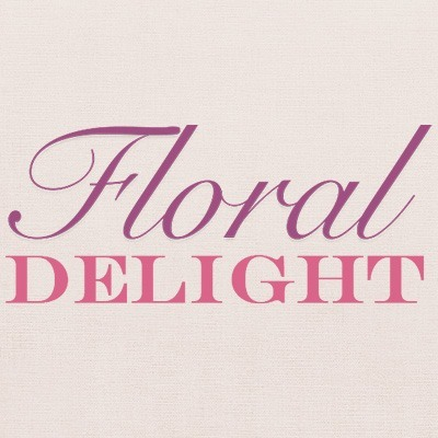 Sara Signature - Floral Delight