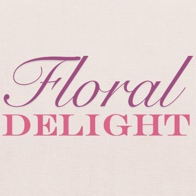 Sara Signature - Floral Delight