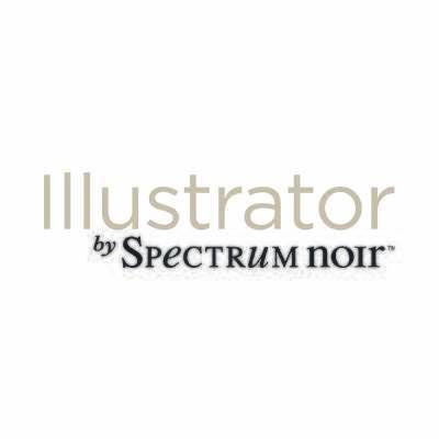Spectrum Noir Illustrator Gallery