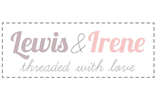 Lewis and Irene