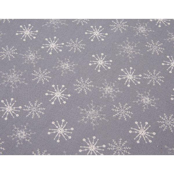 Fabric - Half Metres