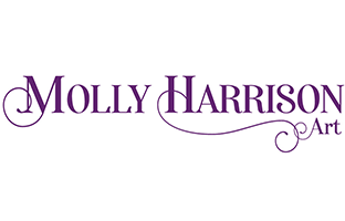 New from Molly Harrison