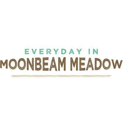 Moonbeam Meadow