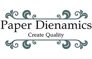 Paper Dienamics