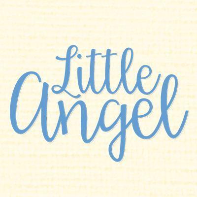 Sara Signature - Little Angel