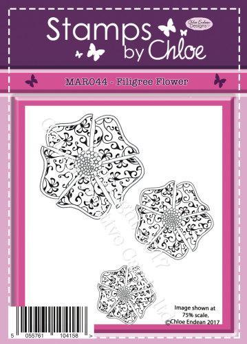 Chloe's Creative Cards Everyday Stamps
