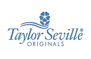 Taylor Seville
