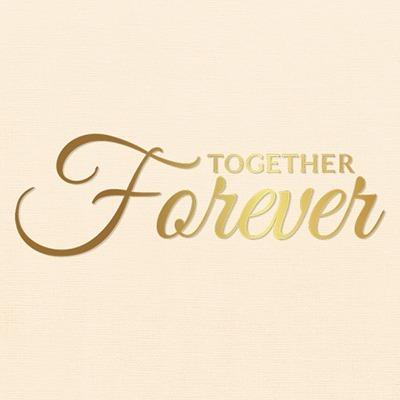 Sara Signature - Together Forever