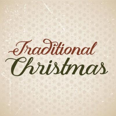 Sara Signature - Traditional Christmas