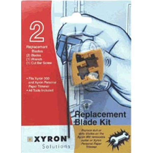 Xyron Accessories