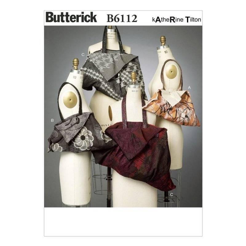 bags pattern price