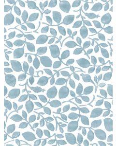 Liberty Hesketh House Cumbrian Vine - Blue
