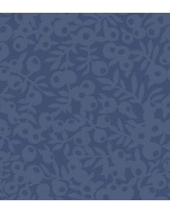 Liberty Hesketh House Wiltshire Shade - Blue