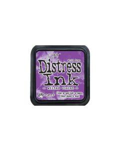 Tim Holtz Distress Ink Pad - Wilted Violet