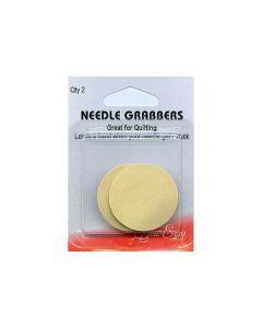 Sew Easy Needle Grabbers