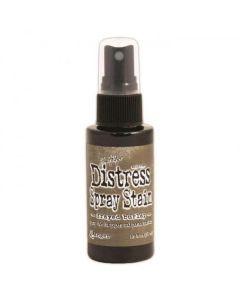 Tim Holtz Distress Spray Stain - Frayed Burlap