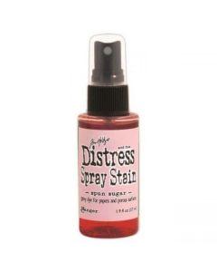 Tim Holtz Distress Spray Stain - Spun Sugar