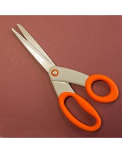"Kushgrip General Purpose Scissor 21.5cm/8.5"" thumb"